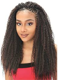 synthetic hair extensions curl model model glance synthetic hair extension for braid