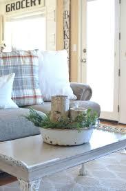 living room b3e871a5fbb5681db8d3b746f831051c christmas living
