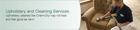 upholstery cleaning chem