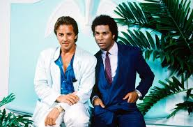 Seeking Season 2 Episode Guide Wired Binge Guide Miami Vice Wired