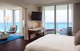view eden roc miami rooms amazing home design classy simple under