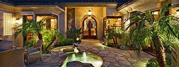 Patio Lighting Outdoor Patio Lighting Photo Gallery Bright Leds