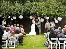 low cost wedding ideas how to design low budget wedding ideas the best wedding ideas