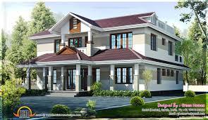 kerala single floor house plans with photos single storey house plans kerala so replica houses