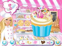 barbie games free online download barbie games for kids barbie