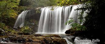 South Carolina waterfalls images South carolina sc information and activities jpg