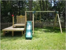 Small Backyard Ideas For Kids Backyards Beautiful Fantastic Kids Friendly Backyard Designs