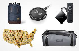 gift for men 50 best gifts for men the 2017 guide for to shop for guys