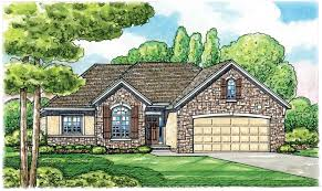 monster house plans the furyk sanders lifestyles