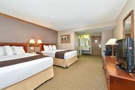 North Dakota travel mattress images Book kelly inn bismarck north dakota bismarck hotel deals jpg