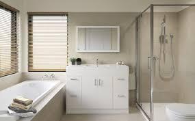 Kitchen Cabinets Bunnings Bathroom Inspiration Gallery Bunnings Warehouse