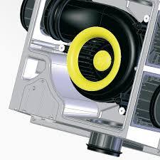 silent whole house fan v4a premium acoustic whole house fan heatpumps