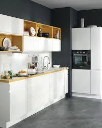 cuisine ouverte surface cuisine surface avec idee deco pour cuisine et