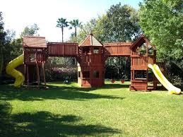 Backyard Swing Set Ideas Backyard Playset Play Outdoor Playsets Costco Canada Backyard