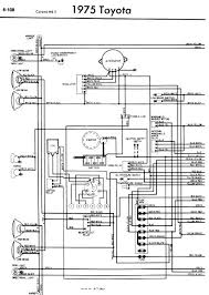 wiring diagram toyota mark 2 wiring wiring diagrams instruction