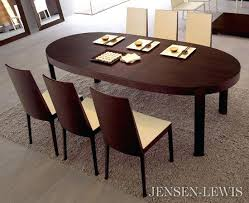 Dining Room Table With Extension Leaf Glass Dining Room Table With - Glass dining room table with extension