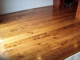 Barn Floor Antique Reclaimed Oak T U0026g Barn Wood Floor In Varying Widths That
