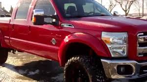 Used Ford F350 Truck Seats - sold 7912 2011 ford f350 srw crew short lariat fx4 43 999 www