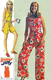 womens rompers and jumpsuits 37 best me patterns images on vintage