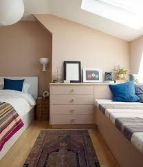 wall color is setting plaster 231 farrow u0026 ball benjamin