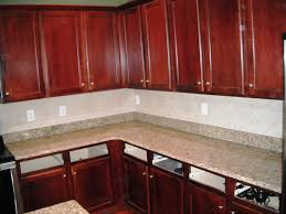 venetian gold granite countertops home design ideas and pictures