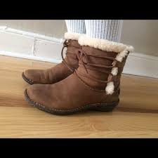 ugg s rianne boots ugg rianne leather ankle boots cheap watches mgc gas com