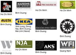 furniture companies tick tock consulting vietnam furniture sourcing