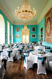 9 best walcot hall the ballroom images on pinterest ballrooms