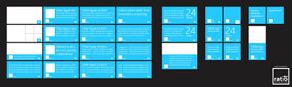 windows 8 designs design windows 8 tiles design and ideas