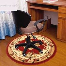 Round Red Rug Popular Round Red Rug Buy Cheap Round Red Rug Lots From China