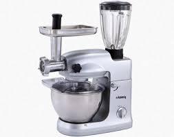 machine multifonction cuisine nos produits de cuisine petrin multifonctions km68