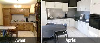 renover ma cuisine 5 astuces de home staging pour faire revivre votre cuisine