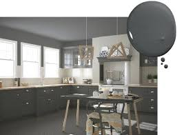 country gray kitchen cabinets gray painted kitchen cabinets twijournal com