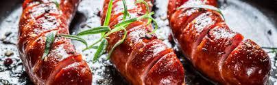 la cuisine allemande recettes allemandes salades saucisses autres idées foodlavie