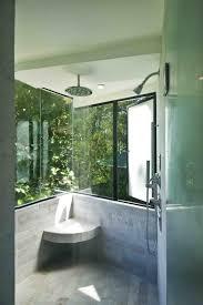 open bathroom design enchanting decor open bathroom design open