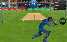 ms dhoni untold story official cricket game android apps on
