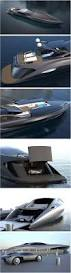 lexus sport yacht price lexus makes a splash with a stylishly fast new powerboat concept