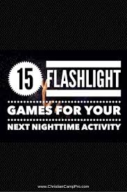 group games for halloween party 30 best images about halloween party games on pinterest role
