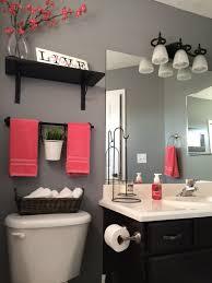 Diy Home Decor Ideas 100 Best Diy Home Decor Best 25 Fall Entryway Ideas On