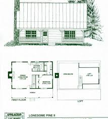 1 room cabin plans one room log cabin floor plans rustic log cabins 1 room one room