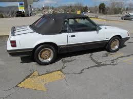 1986 mustang gt specs 1986 ford mustang gt convertible in harrogate tn harrogateauto com