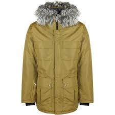Mens Bench Jacket Bench Primetime Insulated Jacket Mens Dull Gold M
