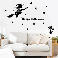 compare prices on halloween wallpaper online shopping buy low