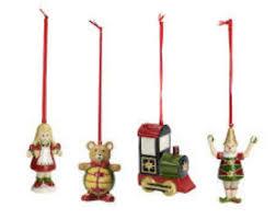 ornaments accents vintage etsy au
