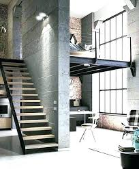 industrial interiors home decor industrial interior decor loft home decor best loft ideas on