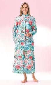 robe de chambre moderne femme afibel robes femmes robes modernes