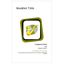 printable blank mini book template how to make a mini book in publisher