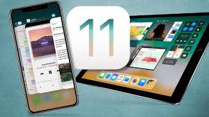 home design story iphone app cheats best healthy 28 hidden ios 11 tips you need to know pcmag com