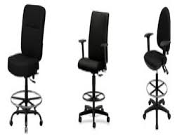 best office chair chairs for standing desks office chairs for with