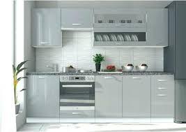 caisson pour meuble de cuisine en kit element bas cuisine caisson pour meuble de cuisine en kit fresh